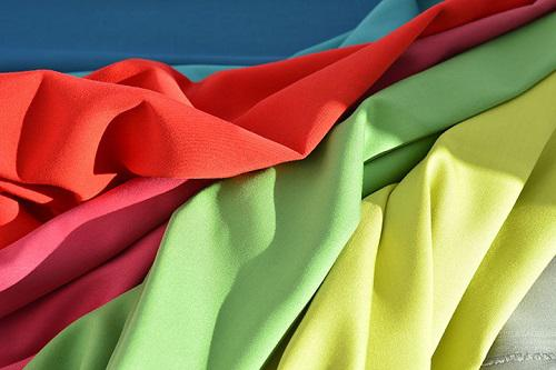 Synthetic Fabric Market