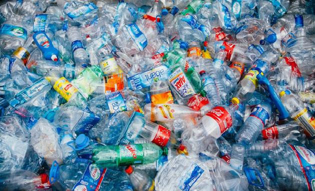 Comprehensive Analysis On Post-Consumer Recycled Plastic Packaging Market 2019 : Heritage, Pioneer, Graham Packaging Company, Lace
