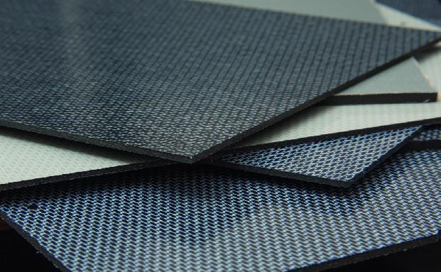 Detailed Research Study On Carbon Thermoplastic Market Overview & Scope 2019 to 2026: Including Top Key Players- Celanese Corporat