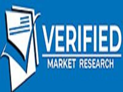 Medical Terminology Software Market is Projected to Touch worth