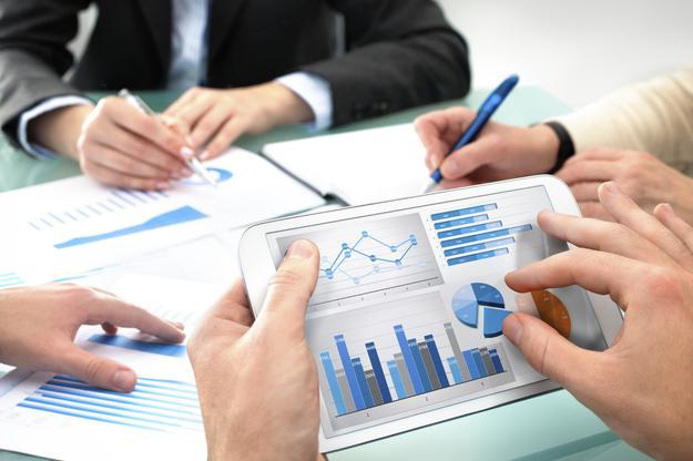Insurance Brokers Software