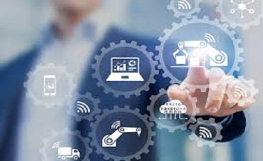 Global System Integrators in Chemicals and Petrochemical Market 2019-2025