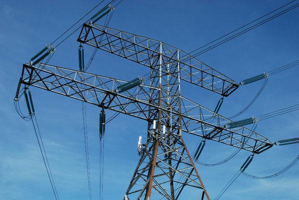 High Voltage Power Transmission Tower Market
