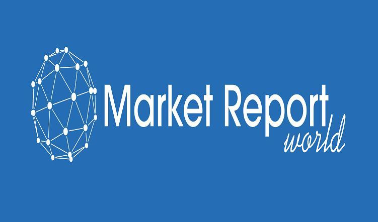 Structured Cabling Market 2019: Major Key Player Belden,