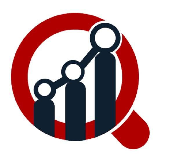Coated Abrasives Market to Benefit from the Surge in Precision Grinding