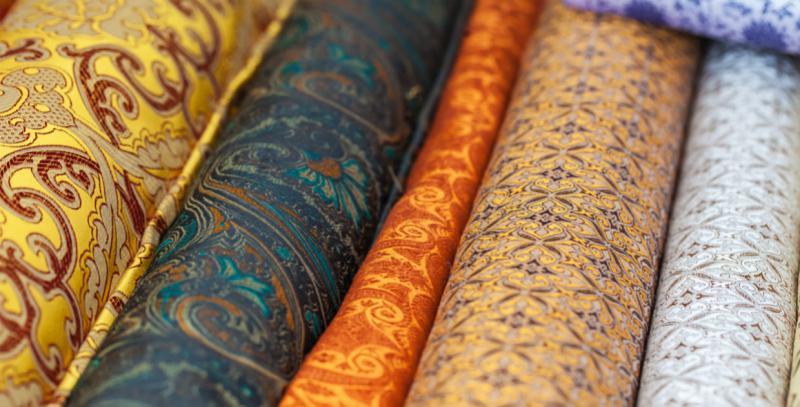 Digital Textile Printing Market
