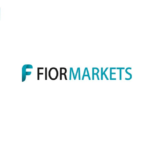 Global Opacifiers Market is Anticipated to Reach at a CAGR of 8.0%