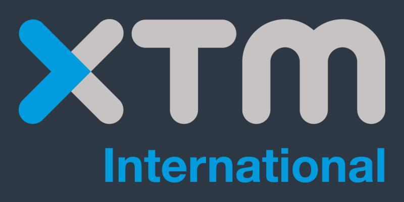 XTM International are honoured at Think Global Forum Awards
