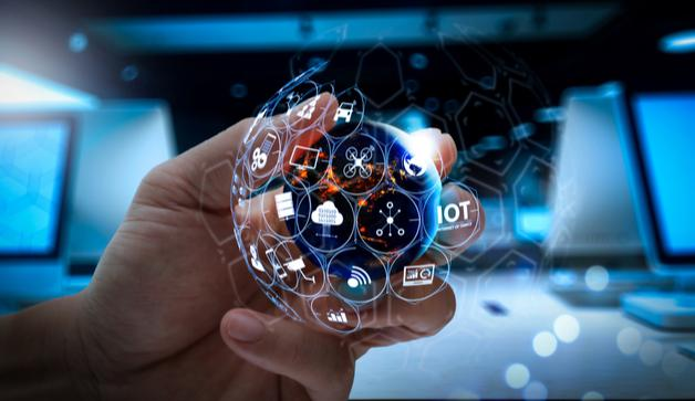 Implementing IoT