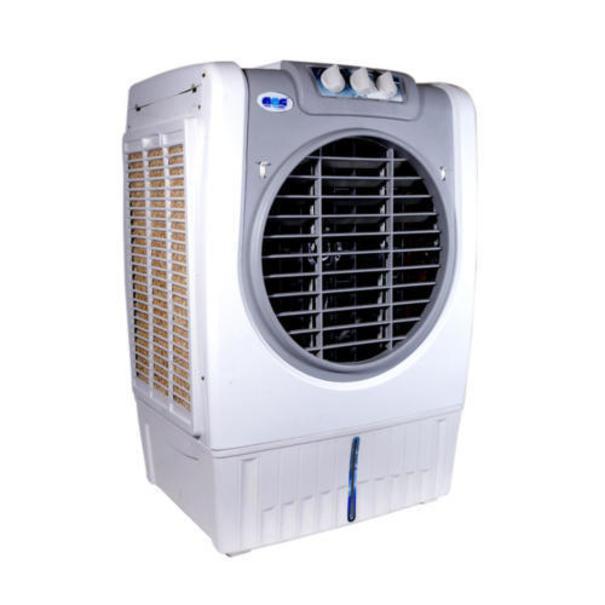 Air Cooler Market