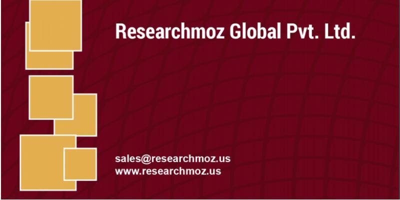 Injectable Anticoagulants Market: Huge Growth Opportunities