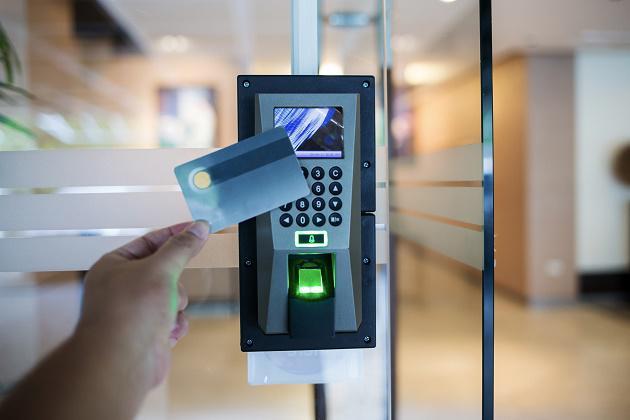 Access Control as a Service (ACaaS)