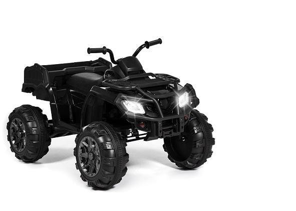 ATV Lighting System