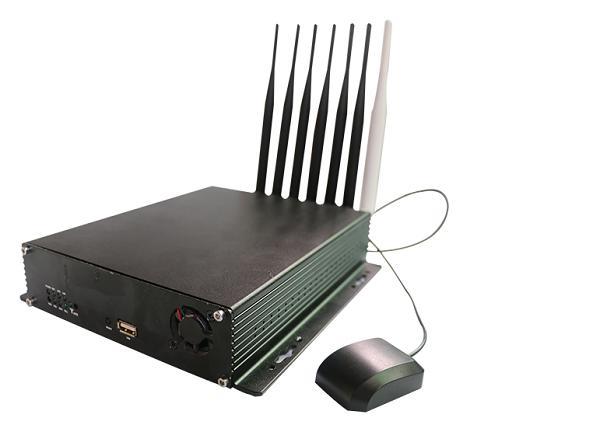4G Equipments