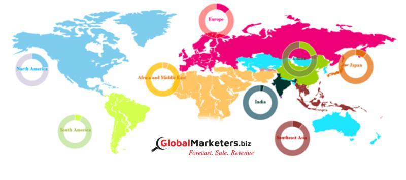 Global LNG as a Bunker Fuel Market