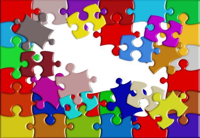 Picture Puzzle Market