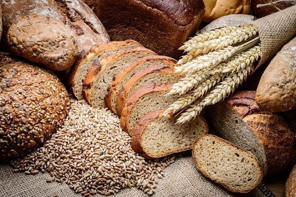 Grain and High Fiber Foods Market