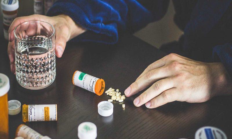 Depression Therapeutics Market in Depth Analysis | Key Players