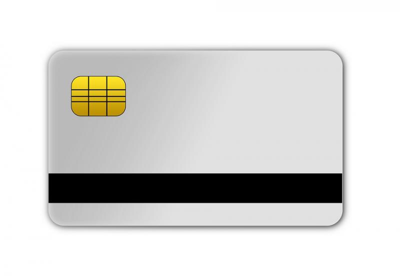 Commercial Payment Cards Market 2019-2025