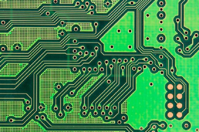 Electronic Printed Circuit Board Market