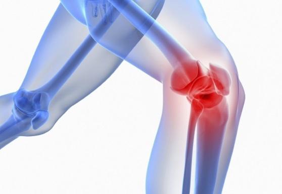 Elbow Lesion