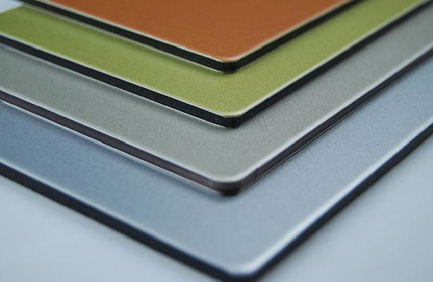PE Coated Aluminum Composite Panel Market