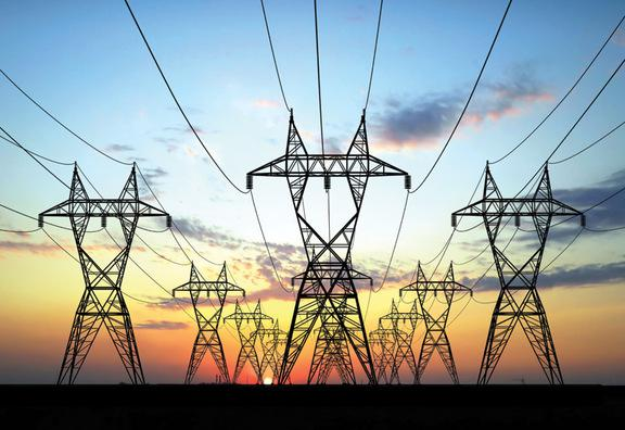 Electric Power Transmission Equipment