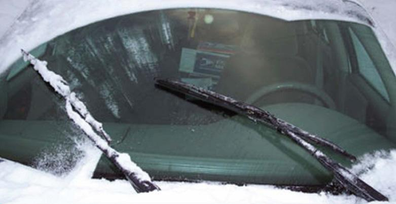 Automotive Wiper Market Is Thriving including key players