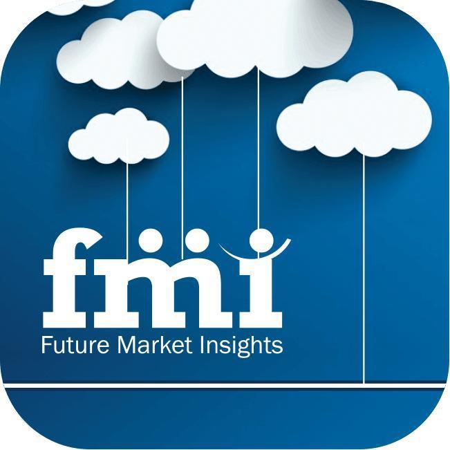 Fluorometer Market
