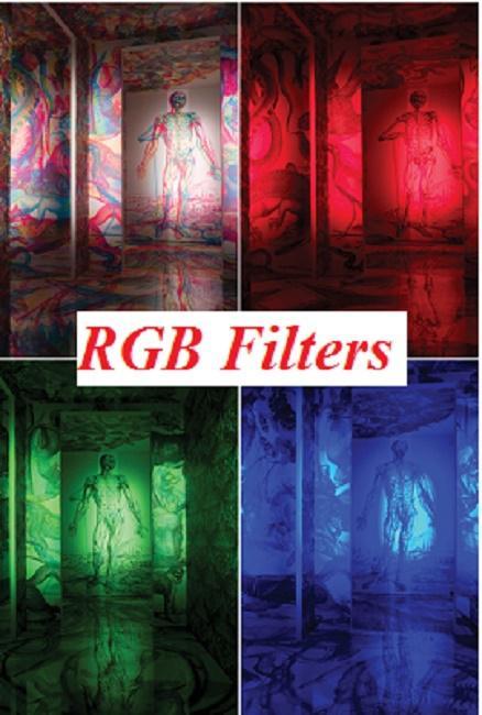RGB Filters