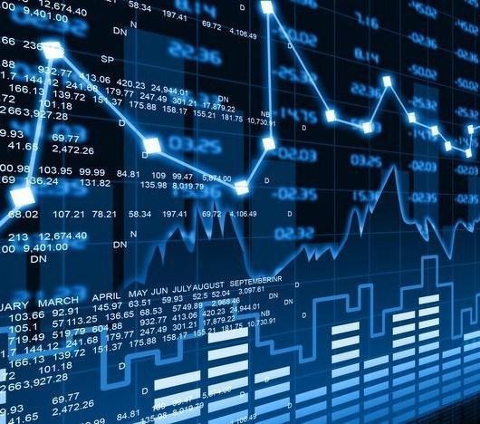 Enterprise Quantum Computing Market is Expected to Reach $5,853
