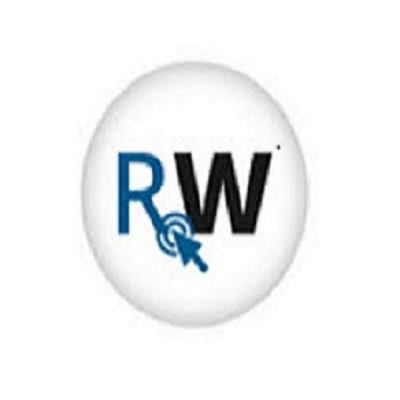 ravel Arrangement And Reservation Services Market