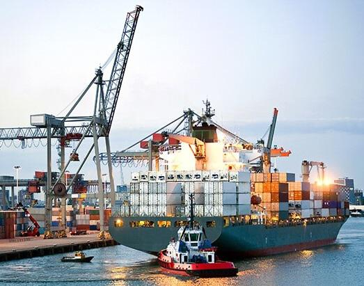 Logistics Market Forges Ahead with New Launches and Expansions