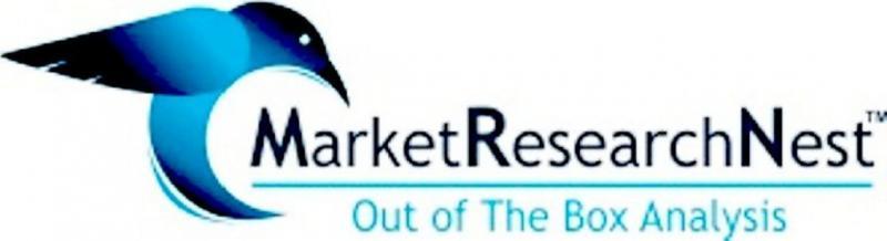 Marine Internet Of Things (IoT), Marine Internet Of Things (IoT) Market, Marine Internet Of Things (IoT) Industry