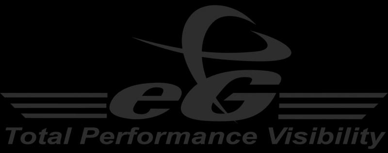eG Enterprise is Recognized for Correlative Intelligence and Converged Application and Infrastructure Performance Monitoring