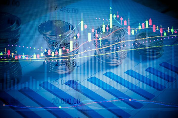 Financial Analytics Market Predicted to Surpass $10,383