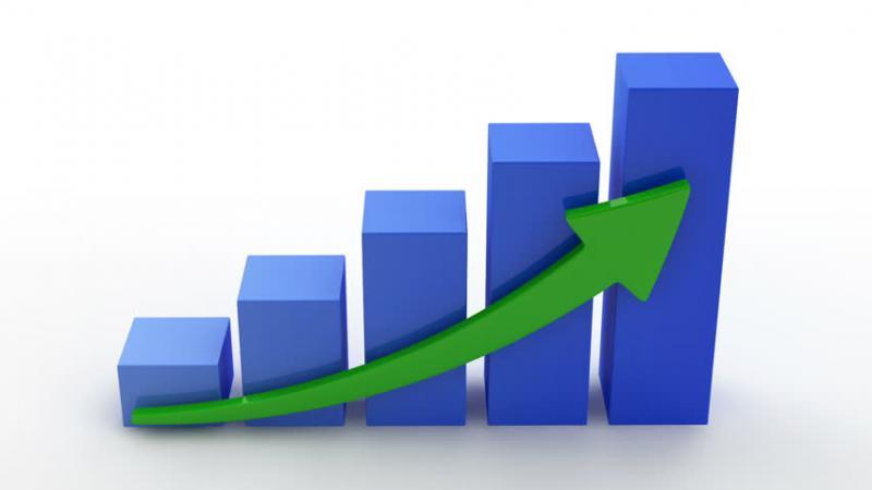 Dosimetry Services Market