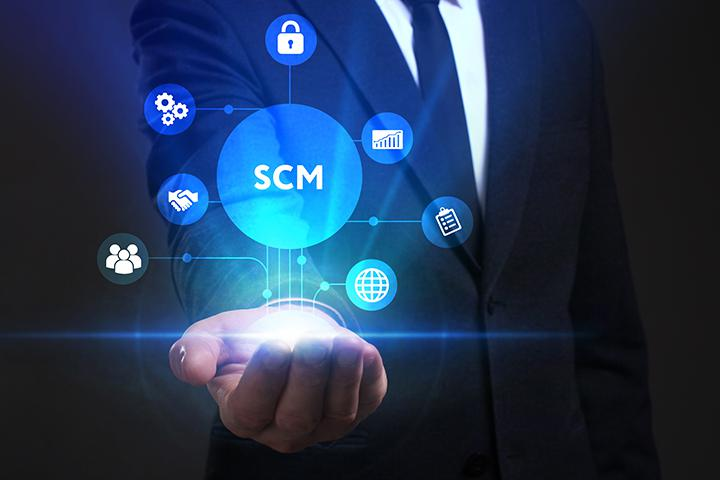 Sales Force Automation Software Market Predicted to Surpass