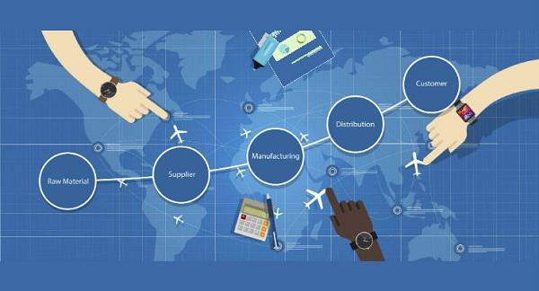 Medical Device Manufacturing Outsourcing Market