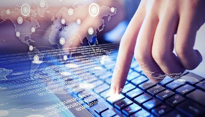 Global Virtual Accounting Services Market, Top key players