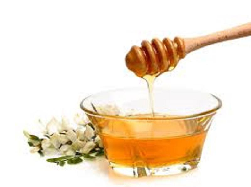 Natural and Organic Cosmetics