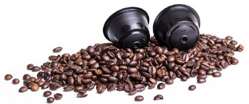 Asia-Pacific Coffee Pod and Capsule Market