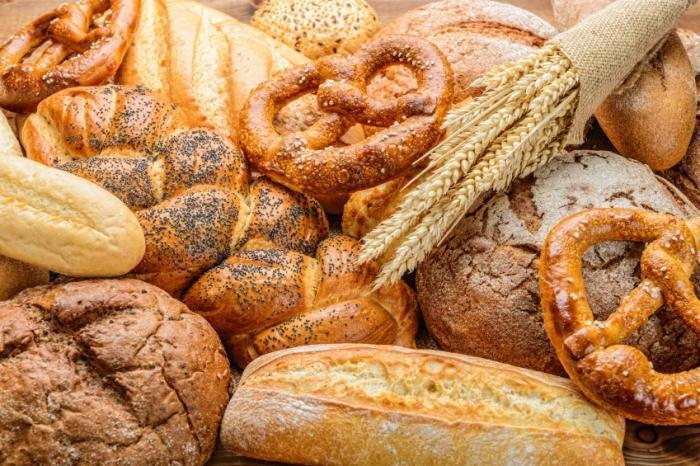 Global Frozen Bakery Additives Market