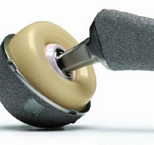 Hip Replacement Devices Market