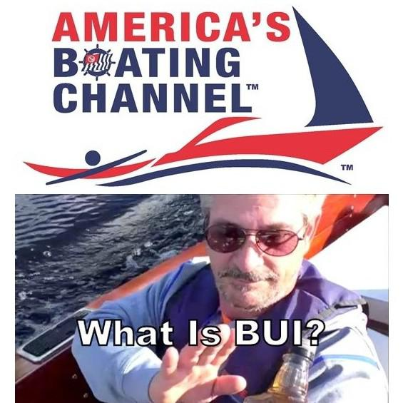 What Is BUI?
