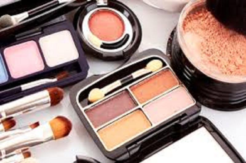 Nano Cosmetic Pigments
