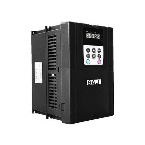 Solar Inverter for PV Pump  , Solar Inverter for PV Pump,  Solar Inverter for PV Pump CAGR,  Solar Inverter for PV Pump analysis,