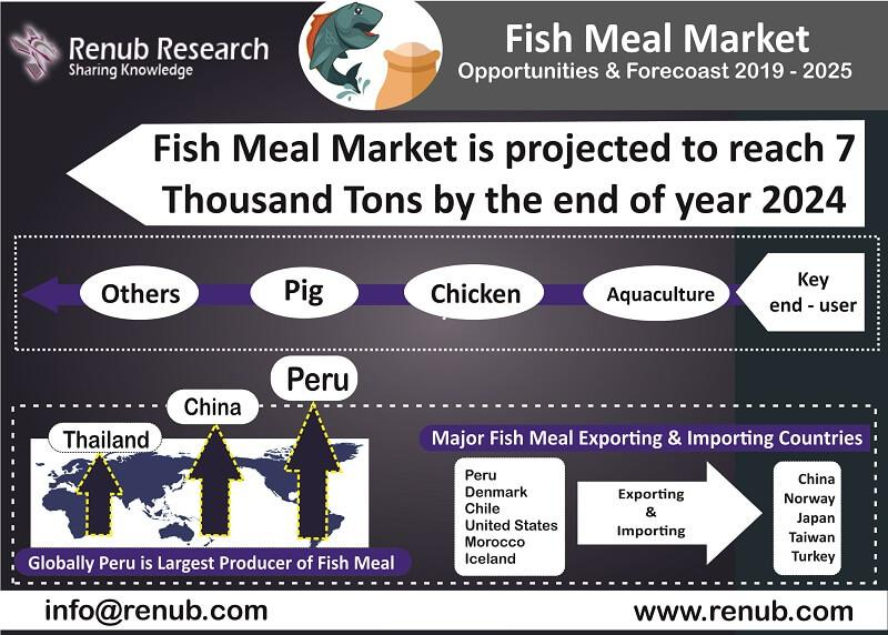 fish-meal-market-forecast-species-production