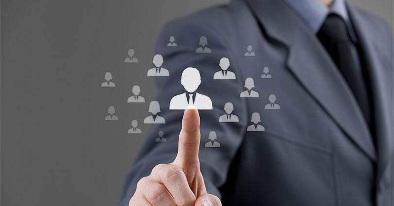 Human Resources Management Consulting Services Market, Top key