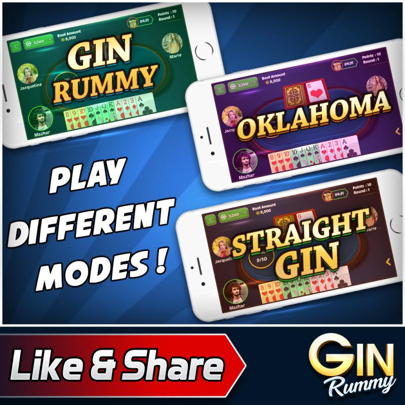 Gin Rummy Strategy And Tips,Chocolate Muffin Recipe